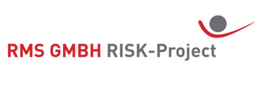 RMS GmbH Risk-Project